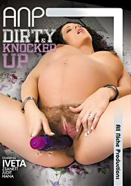 Dirty & Knocked Up (2017) (154278.0)